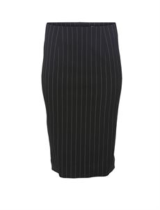 PBO Køb PBO tøj, kjoler, jakker m.m. i lækkert design og