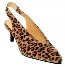 d34df01f14d Bukela - Smukke Bukela sko, støvler og pumps i eksklusiv kvalitet