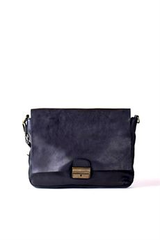 Re:Designed - Panna taske i Navy