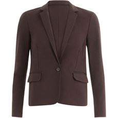 Suit Jacket, Blackberry, Coster Copenhagen