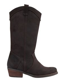 TIM OG SIMONSEN BOOT, REBA BOOT, BROWN