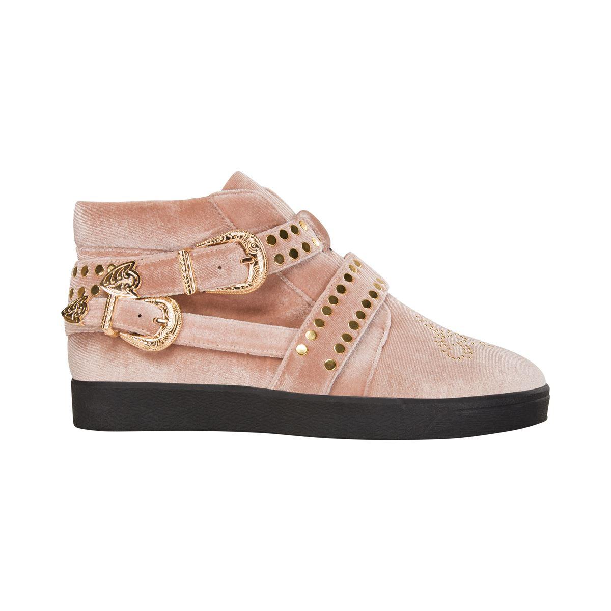 882f911da299 Sofie Schnoor - Køb Sofie Schnoor dametøj og sko i de nyeste styles her