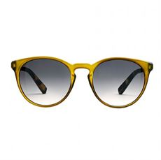 HART HOLM SOLBRILLE, TORINO OLIVE, CLASSIC